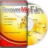 Recover My Files cho Windows 8