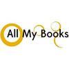 All My Books cho Windows 8