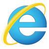 Internet Explorer cho Windows 8