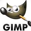 GIMP cho Windows 8