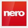 Nero cho Windows 8
